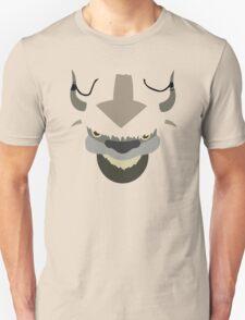 Appa - The Last Airbender Unisex T-Shirt