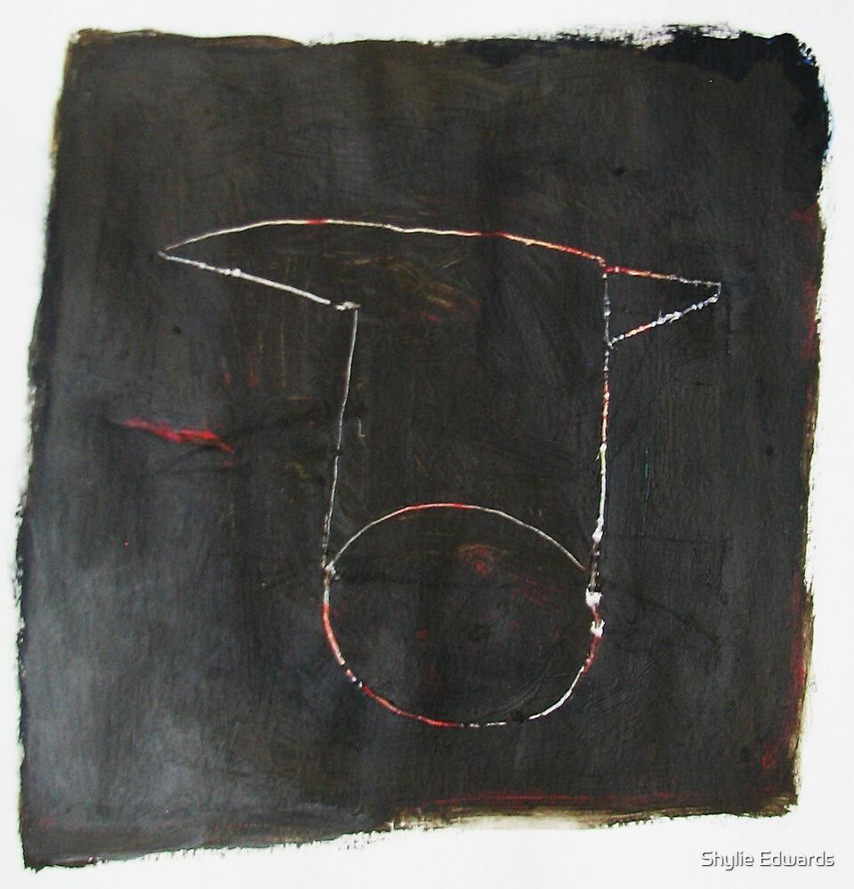 taurus by Shylie Edwards