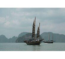 ~Phuket~ Photographic Print