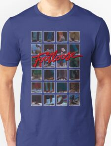 Footloose T-Shirt