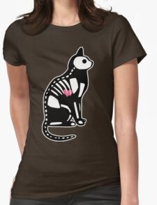 Kitty bones T-Shirt