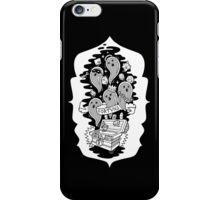 """""""Fortuna"""" iPhone Case/Skin"""