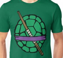 The Does Machines Edition (Alternate) Unisex T-Shirt