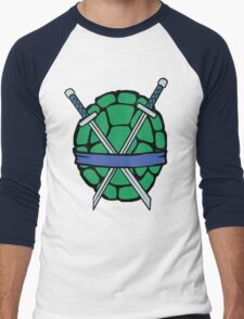The Leader Edition (Alternate) Men's Baseball ¾ T-Shirt