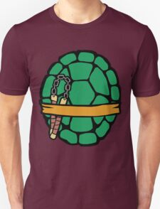 The Party Dude Edition (Alternate) T-Shirt