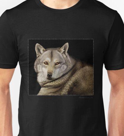 Liekos Unisex T-Shirt