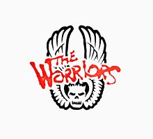 The Warriors Logo T-shirt Unisex T-Shirt