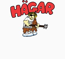 Hagar The Rockstar Unisex T-Shirt