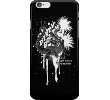 """""""Dirty South"""" iPhone Case/Skin"""