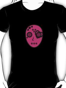J-Chan (ジェイちゃん) T-Shirt