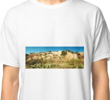 Enchanted Rock State Natural Area Classic T-Shirt