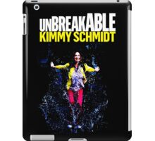 Unbreakable iPad Case/Skin