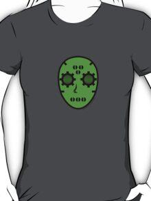 Meriwether T-Shirt