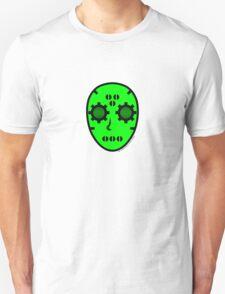 Meriwether Unisex T-Shirt