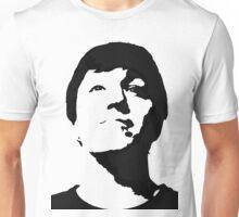 CHE GEOFFORA Unisex T-Shirt