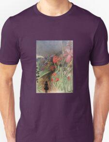 Follow Alice T-Shirt