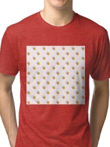 snitches Tri-blend T-Shirt