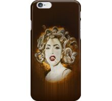 """Pop Medusa"" iPhone Case/Skin"