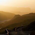 Isle of Skye, Scotland by Birgit Van den Broeck