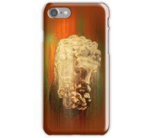 """""""Hercules Complex"""" iPhone Case/Skin"""