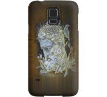 """""""Wisdom"""" Samsung Galaxy Case/Skin"""