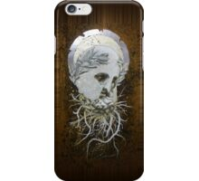 """War Hero"" iPhone Case/Skin"