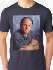 George Costanza is bae T-Shirt