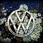 VW by Michael Rhodes