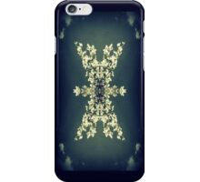 #13 iPhone Case/Skin