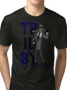Trilby Tri-blend T-Shirt