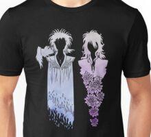 Death & Dream {Coloured} Unisex T-Shirt