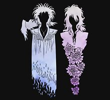 Death & Dream {Coloured} Unisex T-Shirt