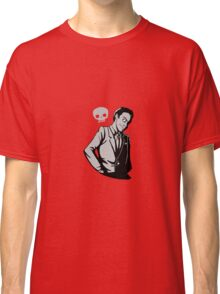 Moriarty Classic T-Shirt