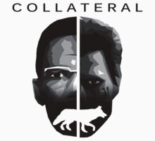 Collateral by Tortoise