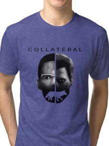 Collateral Tri-blend T-Shirt