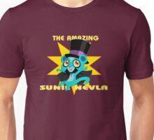 Sunil Nevla Unisex T-Shirt