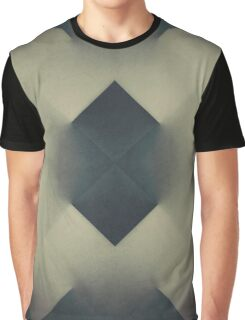 RAD Graphic T-Shirt