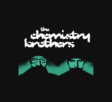 The Chemistry Brothers Unisex T-Shirt