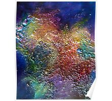 Nebula 2 Poster