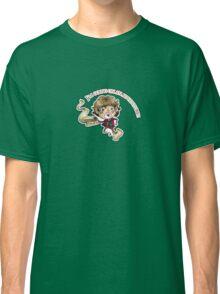 Adventure!! Classic T-Shirt
