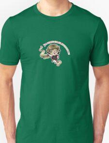 Adventure!! T-Shirt
