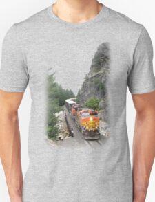 The Slot T-Shirt