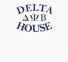 Delta House - Neighbors Unisex T-Shirt
