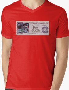 1st Of Tha Month Mens V-Neck T-Shirt