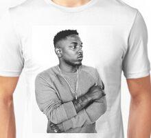 Kendrick Lamar  Unisex T-Shirt