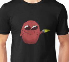 Boota Unisex T-Shirt