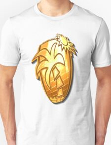 Sunny Cocktail2 T-Shirt