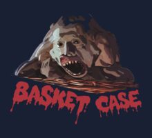 Basket Case by Tim Willis