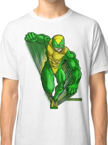 Celtic Knights Rapid Classic T-Shirt