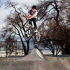 Ogden Ride by ShutterShogun